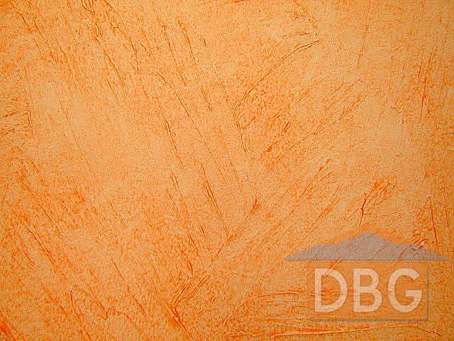 6aefe5d30 TEXTURA - DBG Revestimentos e Serviços